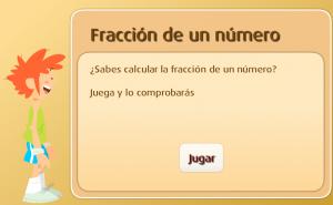 frac7