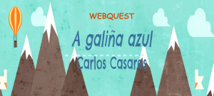 galiñaazul