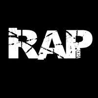 """Un pouco de música: """"Rap de la tos y el codo"""""""