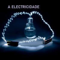 A electricidade