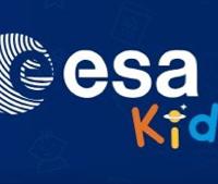 Para saber máis do universoAxencia Espacial Europea (ESA)