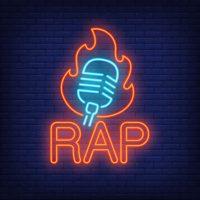 Rap de verbos regulares en indicativo