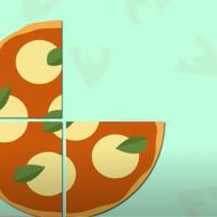 Que son as fraccións?